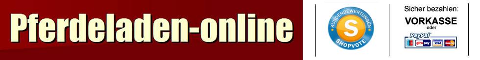 pferdeladen-online.de-Logo