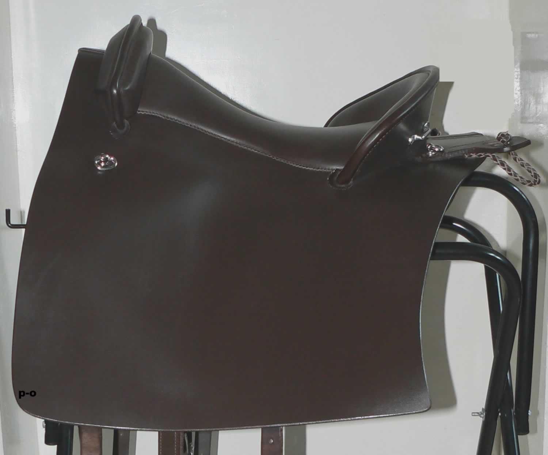 Pferdeladen Onlinede Deuber Barock Gebraucht