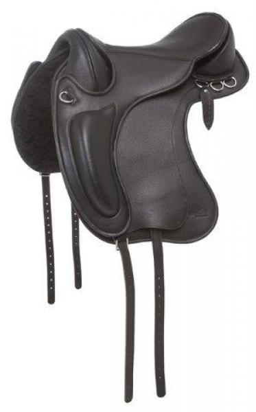 pferdeladen barefoot barrydale gebraucht. Black Bedroom Furniture Sets. Home Design Ideas